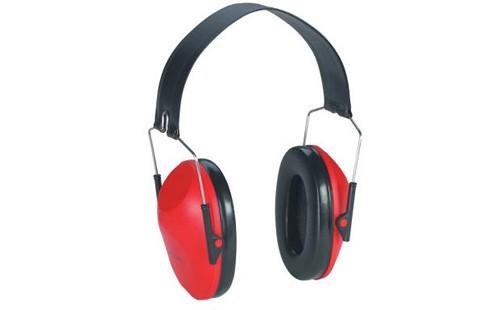 ear safty protection