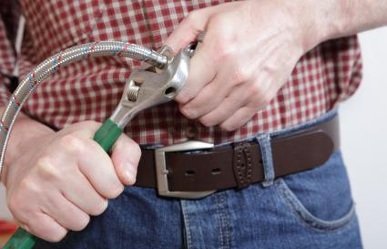 basic wrench