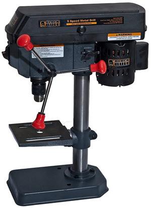 Black Bull DP5UL Drill Press