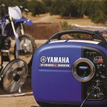 Yamaha Portable Generator Reviews