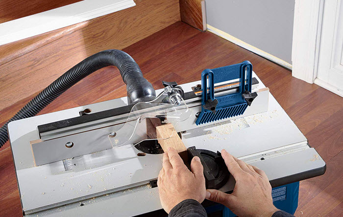 WEN 4208 Mini Drill Press
