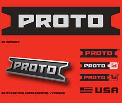 proto tools logo